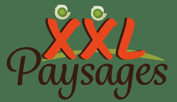 XXL Paysages